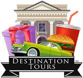 Destination Tours